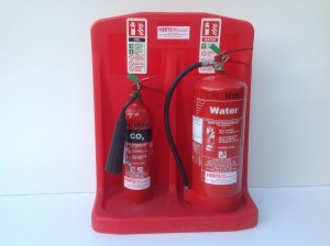 Herts Fire Protection Events Hire Fire Extinguishers